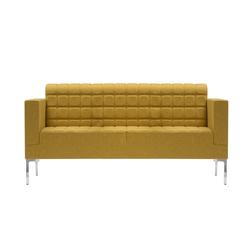 Palladio XL sofa | Canapés d'attente | SitLand
