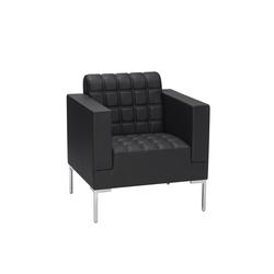 Palladio XXL armchair | Sillones lounge | SitLand