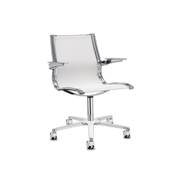 Sit.It Air meeting | Conference chairs | SitLand
