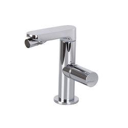 Nomos Go F4162 | Wash-basin taps | Fima Carlo Frattini