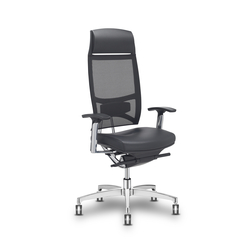 Spirit Air executive | Chaises cadres | sitland