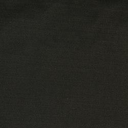 Gemma | Tejidos para cortinas | thesign