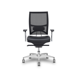 Spirit Air manager | Task chairs | SitLand