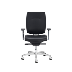 Spirit manager | Task chairs | SitLand
