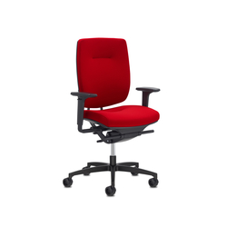 Spirit manager | Office chairs | sitland