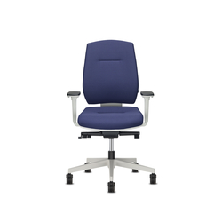 Team operative | Task chairs | SitLand