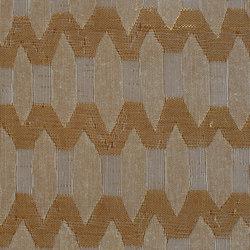 Inca | Curtain fabrics | thesign