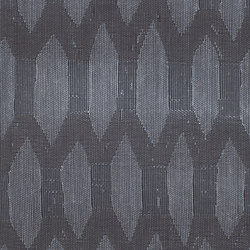 Inca | Curtain fabrics | thesign