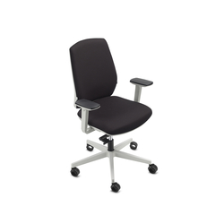 Team W | Task chairs | sitland