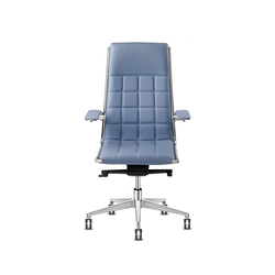 Vega Hit executive | Office chairs | sitland