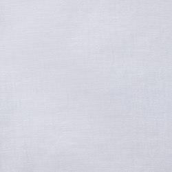 Linen Loft | Vorhangstoffe | thesign