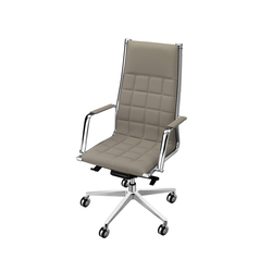 Vega S executive | Office chairs | sitland