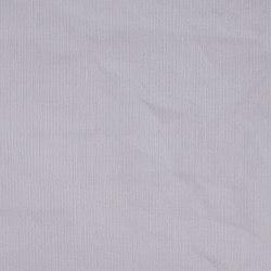 Chloé | Tejidos para cortinas | thesign