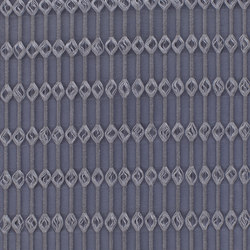 Sandy Wool | Curtain fabrics | thesign