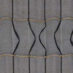 Kukai / Luzern | Curtain fabrics | thesign