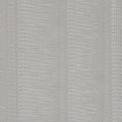 Sevatino / Serafino | Curtain fabrics | thesign