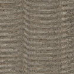 Sevatino / Serafino | Curtain fabrics | thesign