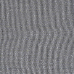 Shambala / Bergen | Tissus pour rideaux | thesign
