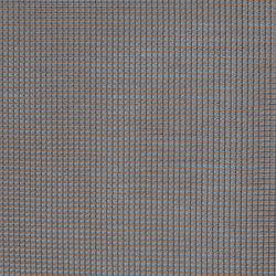 Cahaya / Vevey | Curtain fabrics | thesign