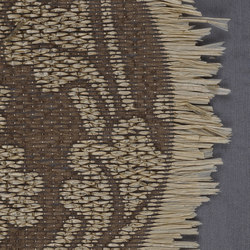 Osmantus | Tissus pour rideaux | thesign