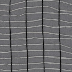 Sonalta | Curtain fabrics | thesign