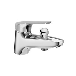 Serie 4 F3784/9 | Wash basin taps | Fima Carlo Frattini