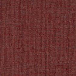 Chivas | Tessuti decorative | thesign