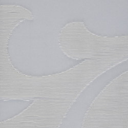 Carcosa | Curtain fabrics | thesign
