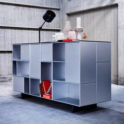 Living møbler