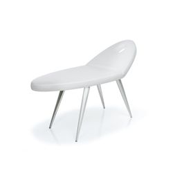 Soft Surf | SPALOGIC Lit de massage. | Tables de massage | GAMMA & BROSS