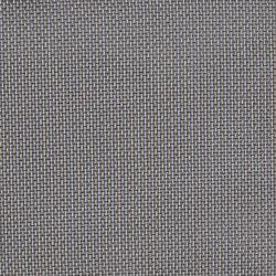 Chiva | Curtain fabrics | thesign