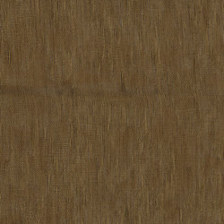 Terre | Curtain fabrics | thesign