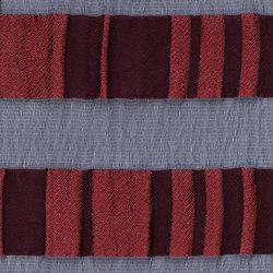 Mahara / Zürich | Curtain fabrics | thesign