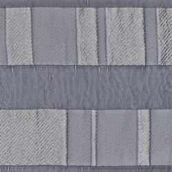 Mahara / Zürich | Tissus pour rideaux | thesign