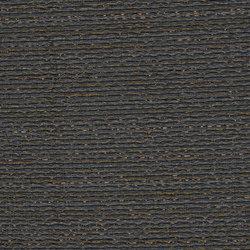 Omara / Malleray | Curtain fabrics | thesign