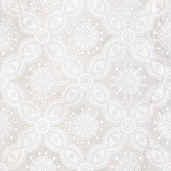 Blake-R Gris | Wall tiles | VIVES Cerámica