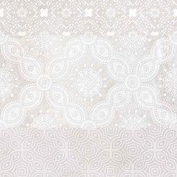 Noah-R Gris | Ceramic tiles | VIVES Cerámica