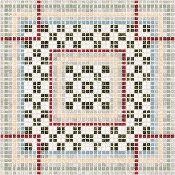 Eter-PR Natural | Floor tiles | VIVES Cerámica