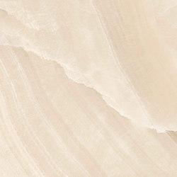 Icaro Beige | Ceramic panels | VIVES Cerámica