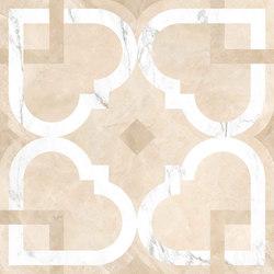 Zeth-R Beige | Ceramic panels | VIVES Cerámica