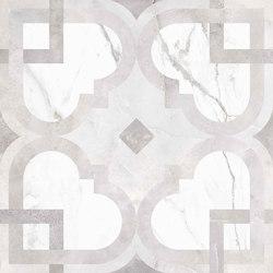 Zeth-R Gris | Ceramic panels | VIVES Cerámica