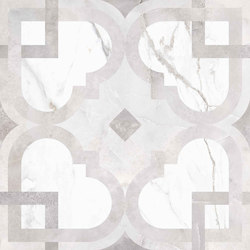 Zeth-R Gris | Lastre | VIVES Cerámica