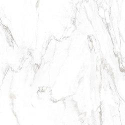 Semele Blanco | Keramik Platten | VIVES Cerámica