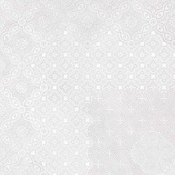 Leda-R Gris | Platten | VIVES Cerámica