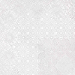 Leda-R Gris | Keramik Platten | VIVES Cerámica