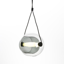 Capsula PC937 | Suspended lights | Brokis