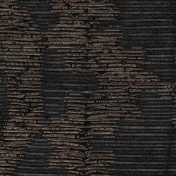 Palazzo | Tejidos para cortinas | thesign