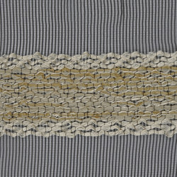 Yama / St.Moritz | Curtain fabrics | thesign