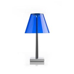 Dina T1 table | General lighting | Rotaliana