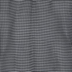 Cahaya Metallic | Tissus pour rideaux | thesign